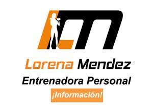 lorena mendez entrenadora